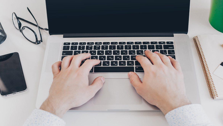 Bagaimana Artikel Membawa Pengunjung ke Situs Web Anda