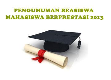 73BEASISWA.jpg