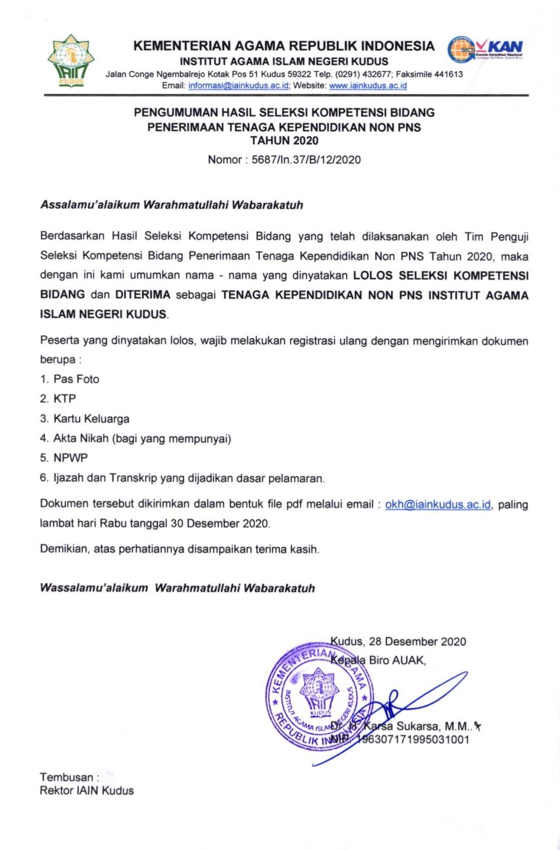 admin-22-IMG_20201228_170541.jpg