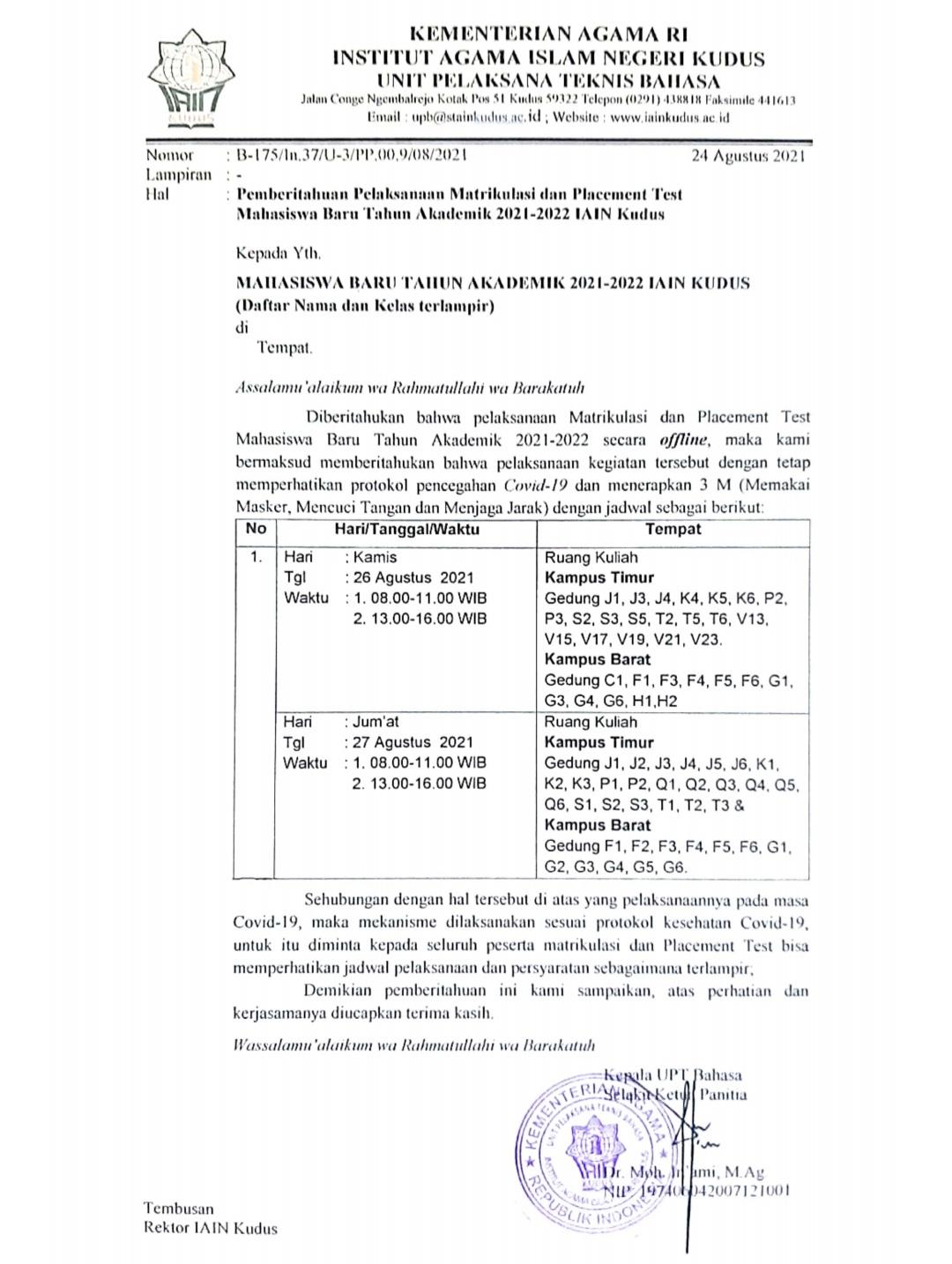 admin-76-Screenshot_20210825-143637_Office.jpg
